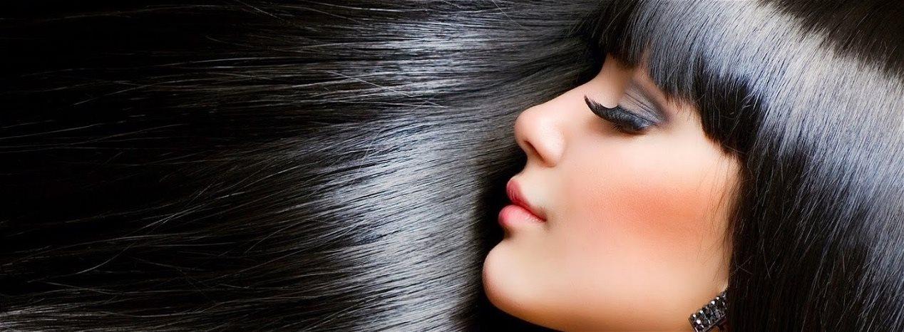 MUAH Make-Up and Hair