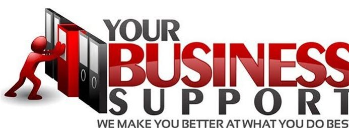 Your Business Support