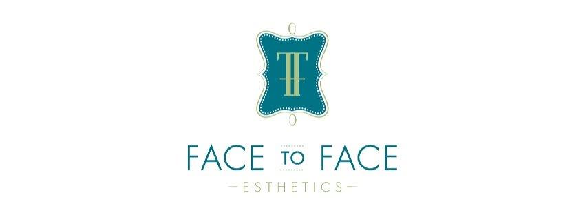 Face To Face Esthetics