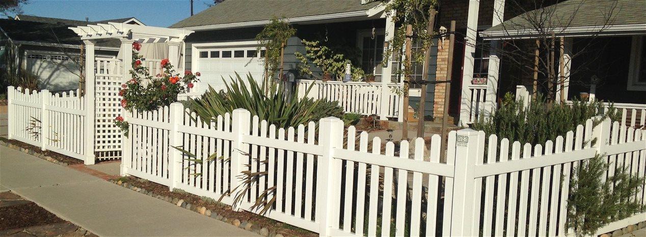 Bob's Fence Co. Inc