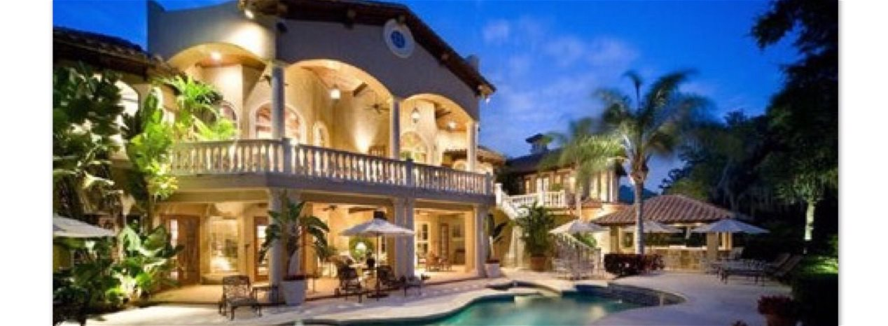 CA Premier Real Estate