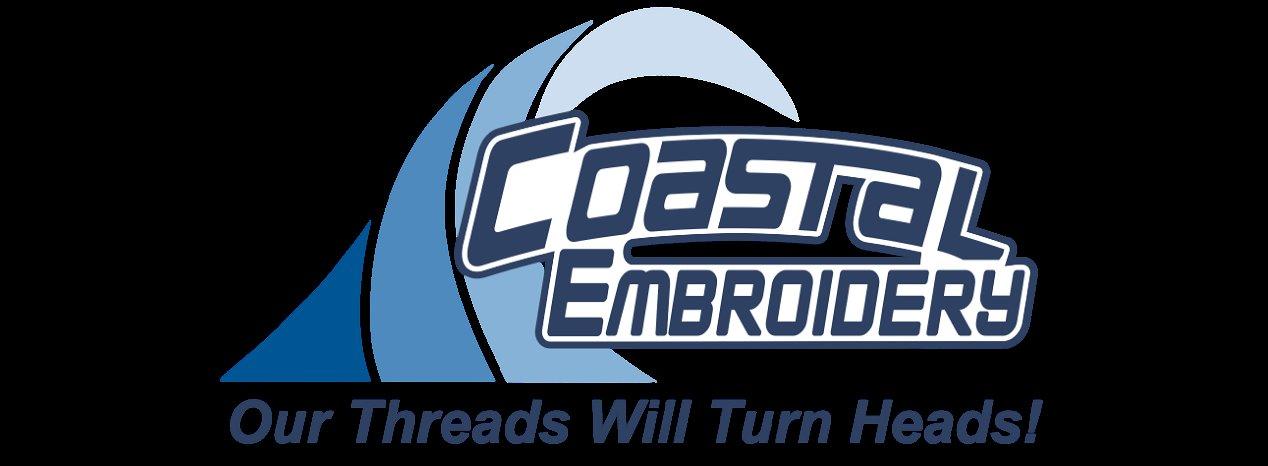 Coastal Embroidery, Inc