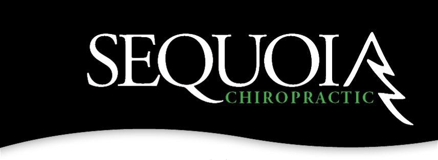 Sequoia Chiropractic