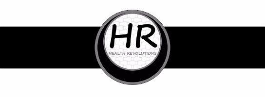 Health Revolutions