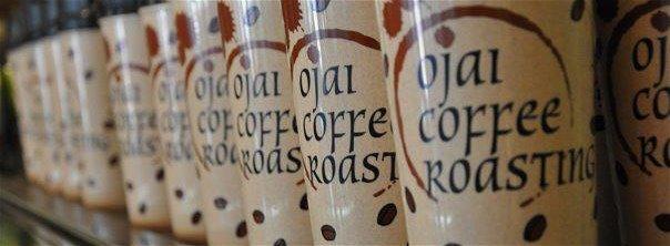 Ojai Coffee Roasting Co