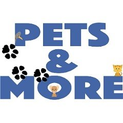 Pets and More