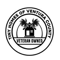 Tiny homes of Ventura