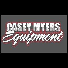 Casey Myers Equipment