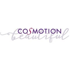 Cosmotion