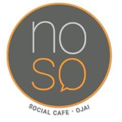 NoSo Social Cafe