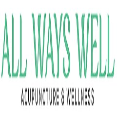 Acupuncture for Whiplas