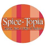 SpiceTopia