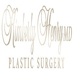 Tummy Tuck Bay Area