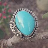 Neith Jewelry
