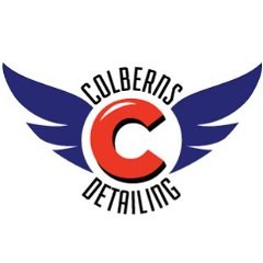Colberns Detailing