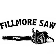 Fillmore Saw Inc