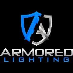 Armored Lighting