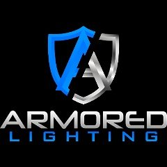 Armored Lighting