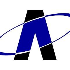 All Coast Insurance Agency