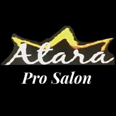 Atara Pro Salon
