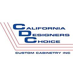CA Designers Choice