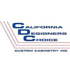 CA Designers Choice