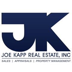 Joe Kapp Real Estate