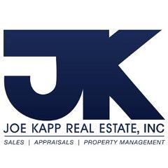 Joe Kapp Real Estate