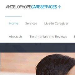 Care Agency Los Angeles