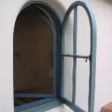 The Door Outlet