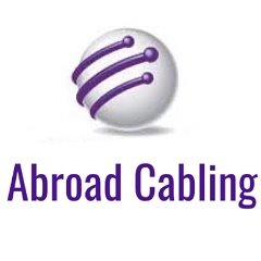 Abroad Cabling