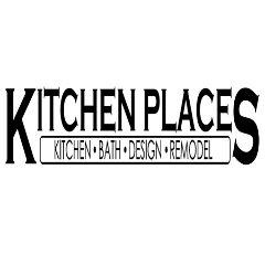 Kitchen Places