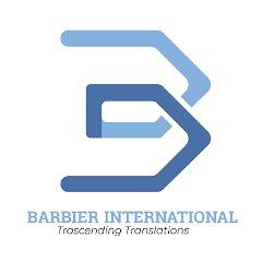 Barbier International