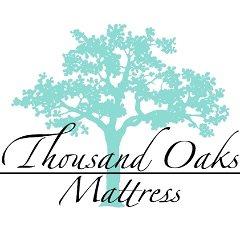 Thousand Oaks Mattress