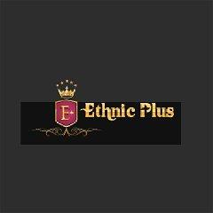 Ethnic Plus