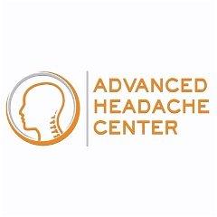 Headache Center