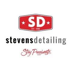 Stevens Detailing