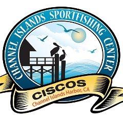 Channel Islands Sportfishing