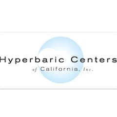 Hyberberic Center of CA