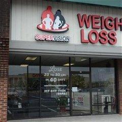 Hcg Weight Loss Carmel