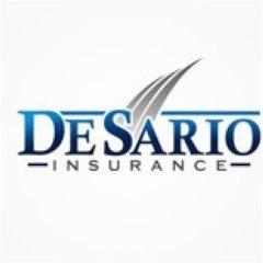 DeSario Ins Agency