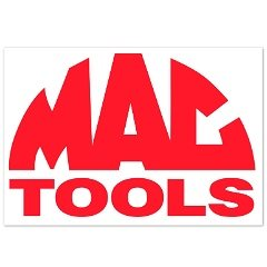 Mac Tools - Diann Roberts