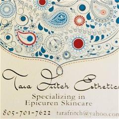 Tara Fritch Esthetics