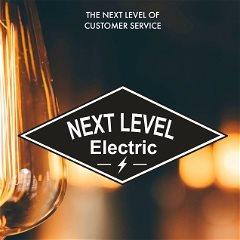 Next Level Electric