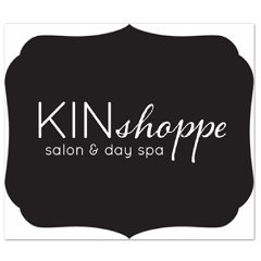 KINshoppe Salon Day/Spa