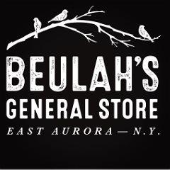 Beulah's General Store