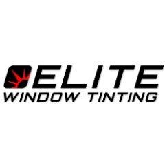 Elite Window Tinting
