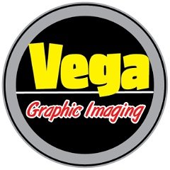 Vega Graphic Imaging