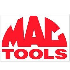 Mac Tools-Royal Roberts