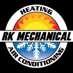R K Mechanical